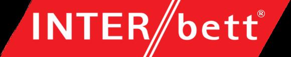Logo INTER//bett Wasserbetten
